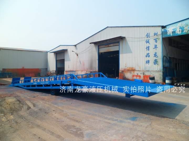 济南龙豪液压机械有限公司|湖南区域图片